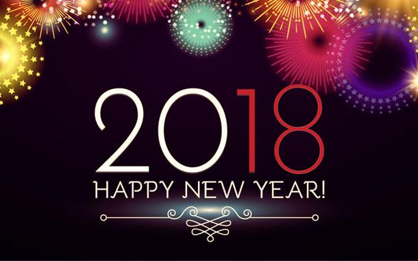 happy-new-year-08
